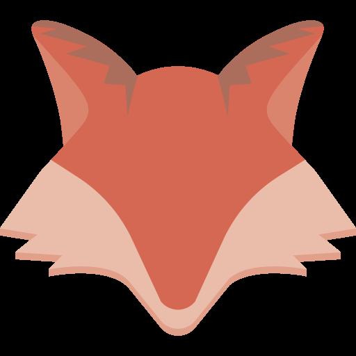 ChatFox