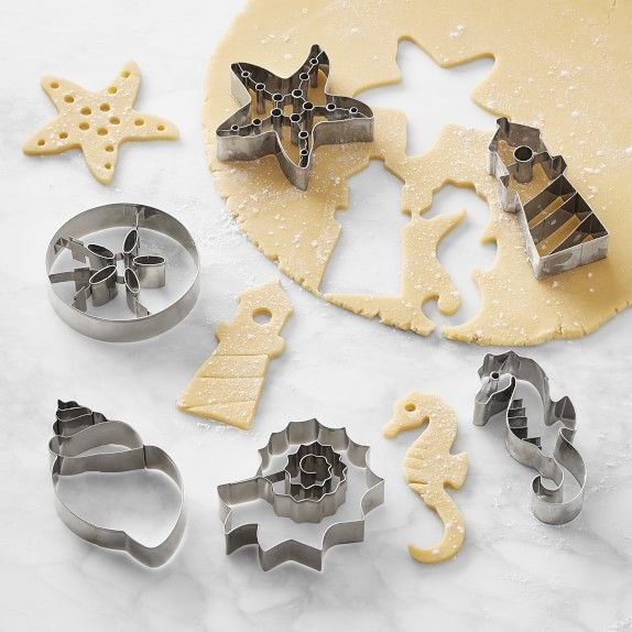 Creating a startup Cookie Cutter