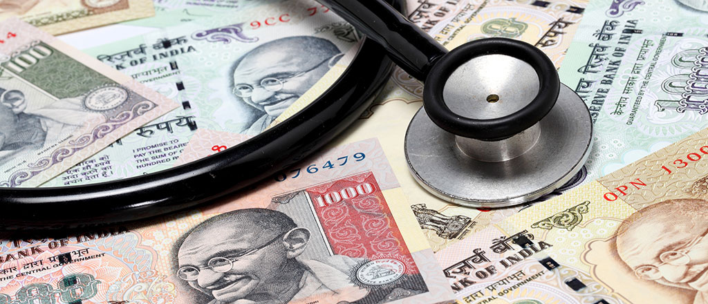 Scaling_Healthcare_Startup_In_India