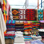Indian_Retail_Store