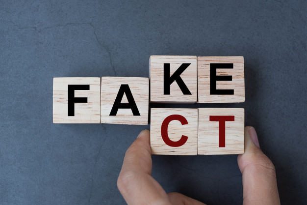 Fact Check Is The Need of The Hour to Scaling a News Startup in India