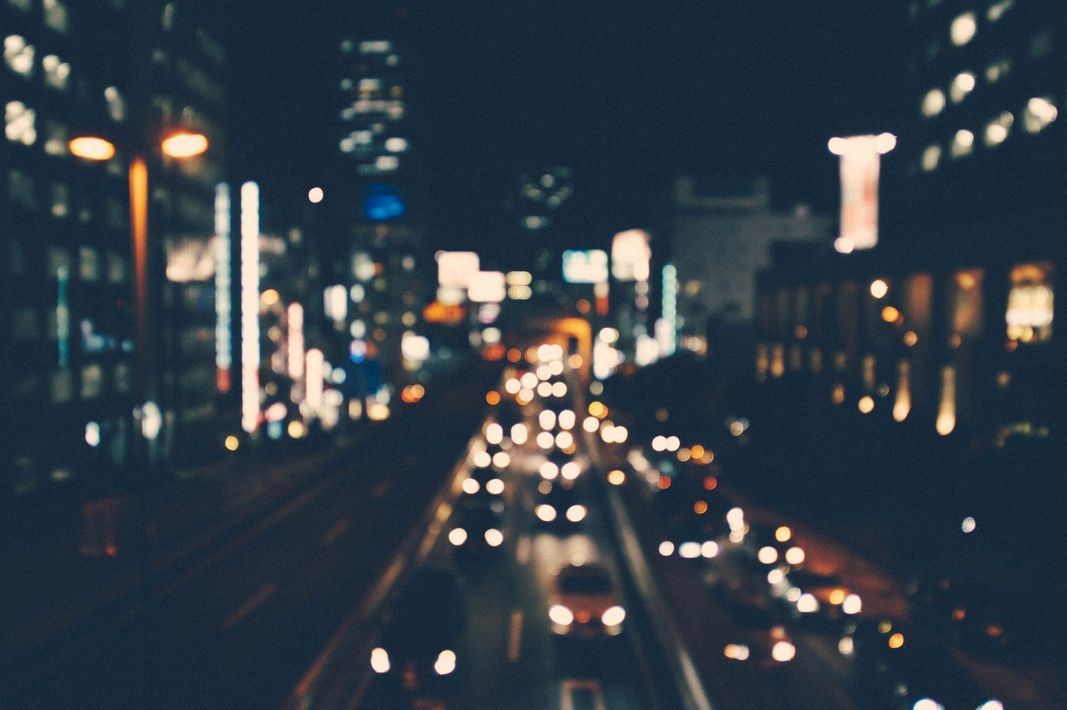 City Montage - winning the world