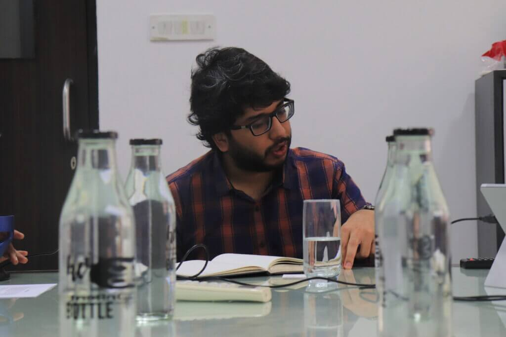 In Conversation with Manish of GrabOnRent: Mafia for Scale