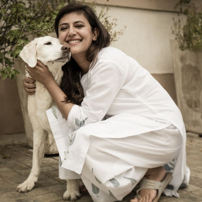 Scaling with Unconditional Love for Pets-Rashi Narang of Heads Up For Tails