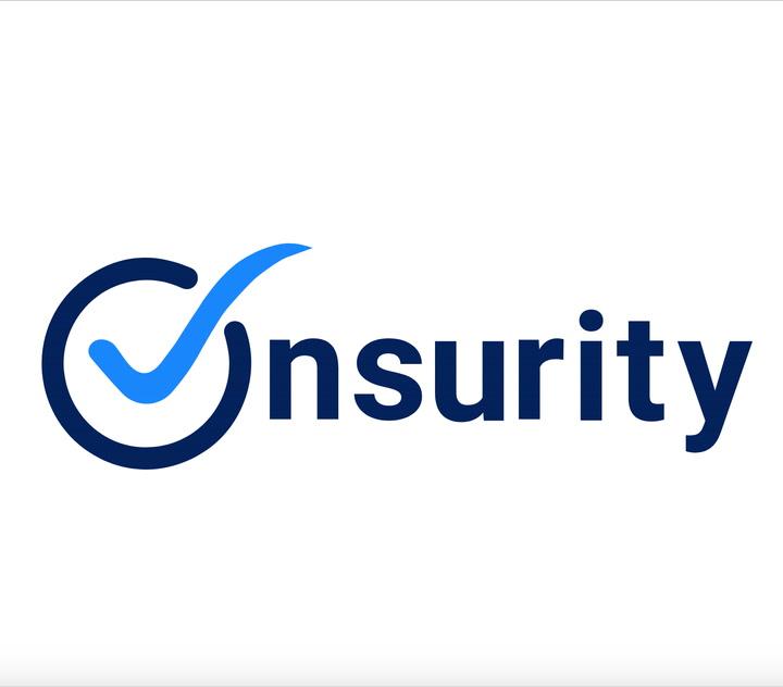 Logo for Onsurity