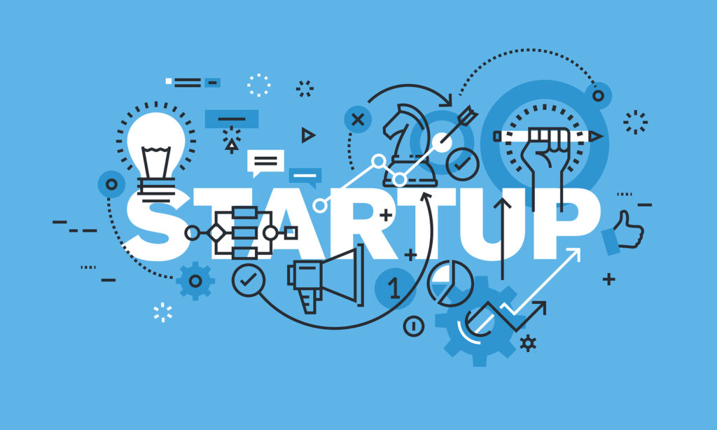 How Not To Fail In The Glamourous World of Startups