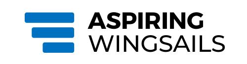 Aspiring Wingsails