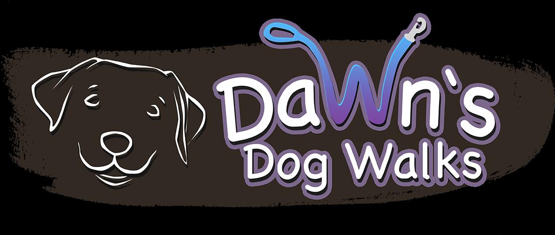 Dawns Dog Walks