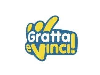 Gratta e Vinci logo