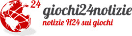 logo-giochi24notizie