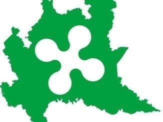 Vingto il Million Day in Lombardia