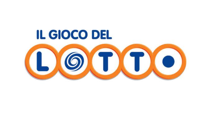 Lotto, 10eLotto, Simbolotto: i numeri dell'estrazione di oggi