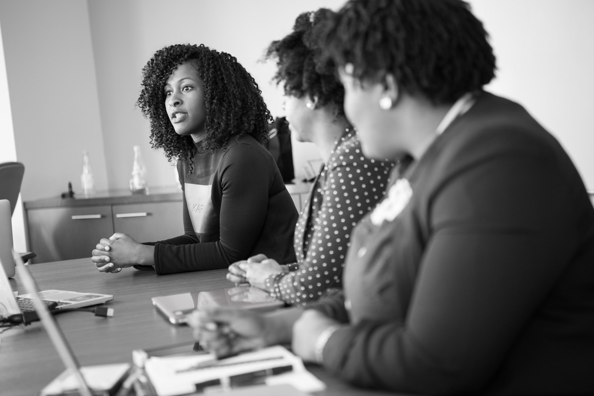 Why Diversity and Inclusion Matter