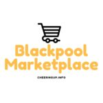 Blackpool Online Shopping Centre