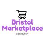 Bristol Online Shopping Centre