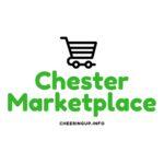 Chester Online Shopping Centre