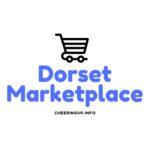 Dorset Online Shopping Centre