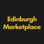 Edinburgh Marketplace
