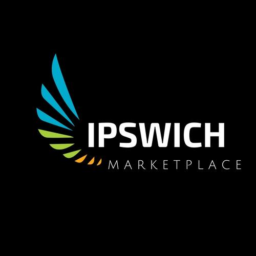 Ipswich Online Shopping Marketplace