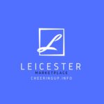Leicester Online Shopping Centre