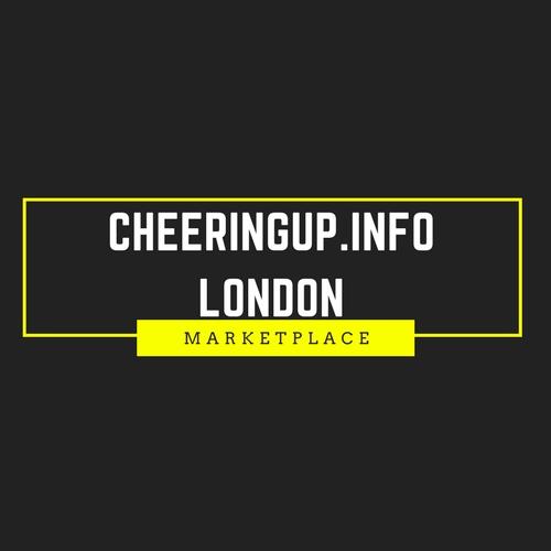 London Online Shopping Centre