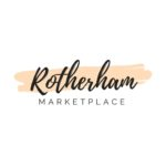 Rotherham Online Shopping Centre