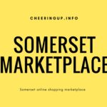 Somerset Online Shopping Centre