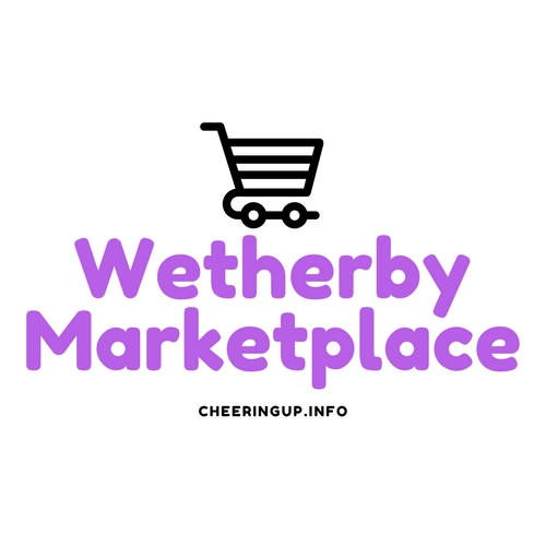 Wetherby Online Shopping Centre