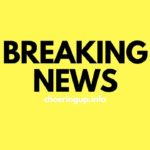 Latest breaking news top stories and live alerts from cheeingup.info