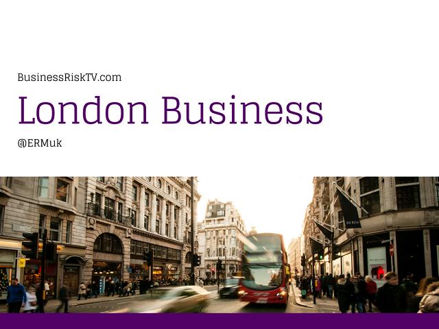 London Business Marketplace Online
