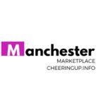 Manchester News Headlines Opinions Business Reviews Deals Jobs