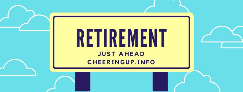 Retirement Planning UK