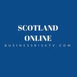 Scotland Online Marketplace