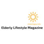 Retirement Magazine Latest UK retirement news opinions reviews deals discounts offers bargains
