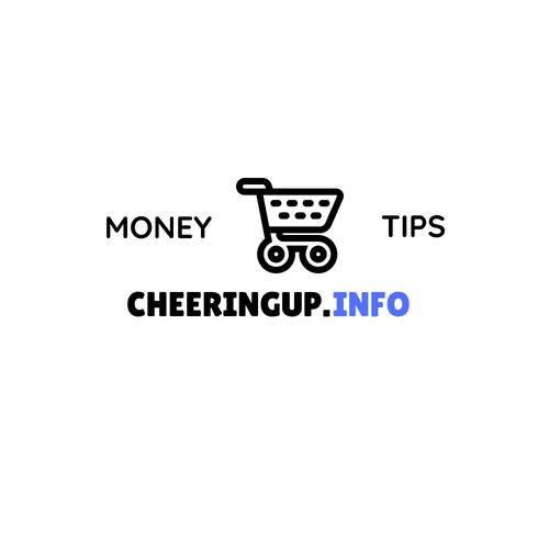 Best Cheapest Money Tips Advice Magazine Online