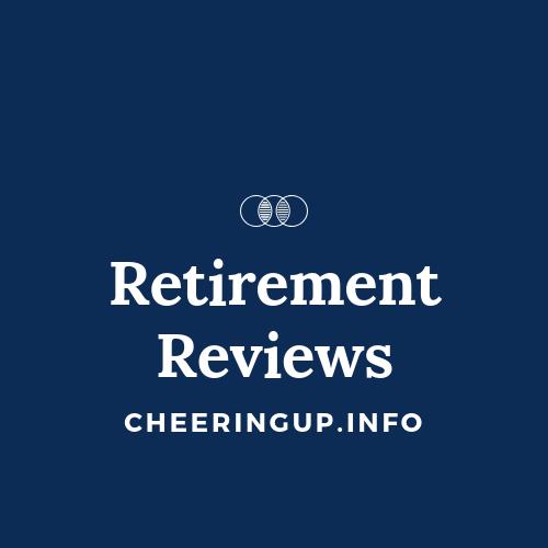 Retirement Reviews UK