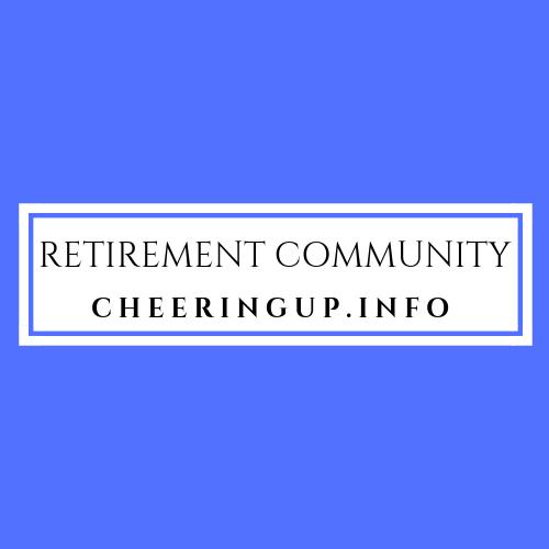 Retirement Communities UK