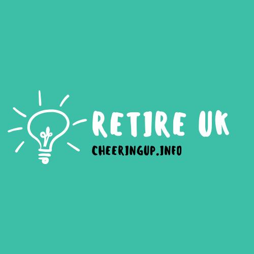 Common Retirement Questions UK