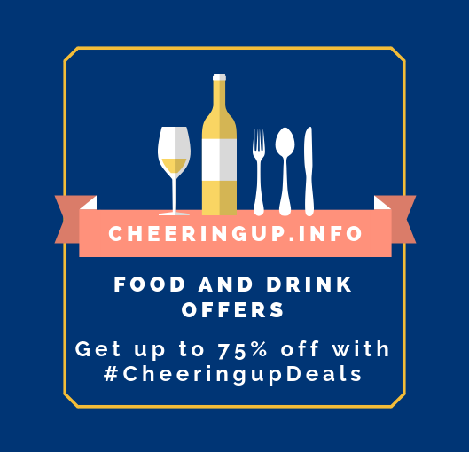 Best Pub Restaurant Food and Drink Exclusive Offers Low Prices Meal Deals
