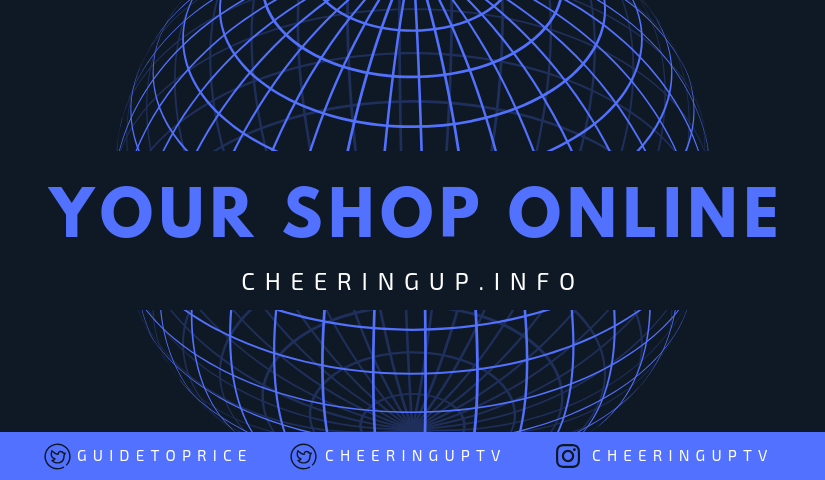 Create Your Online Store Sell Your Products In Our Marketplace