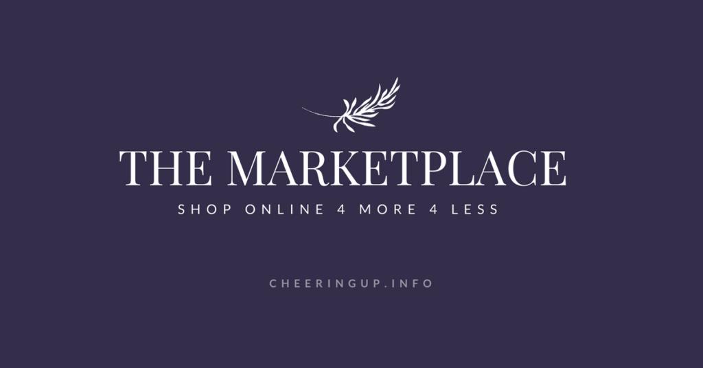 Online Marketplaces UK