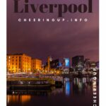 Liverpool Market Place Magazine