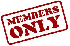 CheeringupInfo Members Only