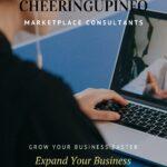 Online Marketplace Consultants