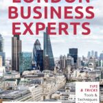 Top London Business Thought Leaders