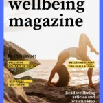 Health and Wellbeing Magazine Subscription UK