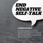 Effects Of Negative Self-Talk