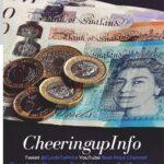 Money Magazine UK