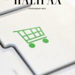 Business Growth Halifax