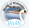 World of Widewater